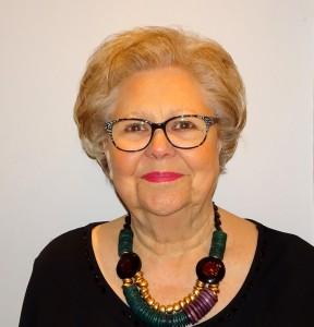 Arlette SCHWENCK
