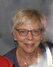 MarieClaudeW