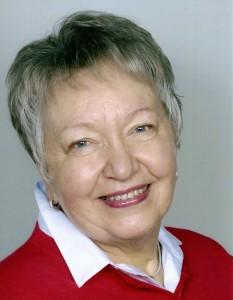 Monique HOERRMANN B