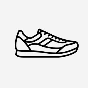 chaussure de marche 1 350X350
