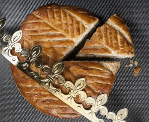 galette+couronne.png